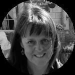 Gail Butler